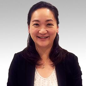 Joanne Ying